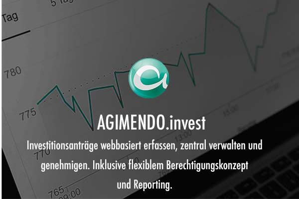 AGIMENDO-Home-AGIMENDO.invest
