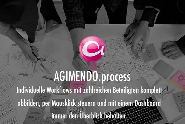 AGIMENDO-Home-AGIMENDO.process