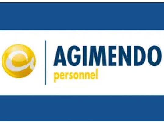 agimendo-personnel-planning-in-sap