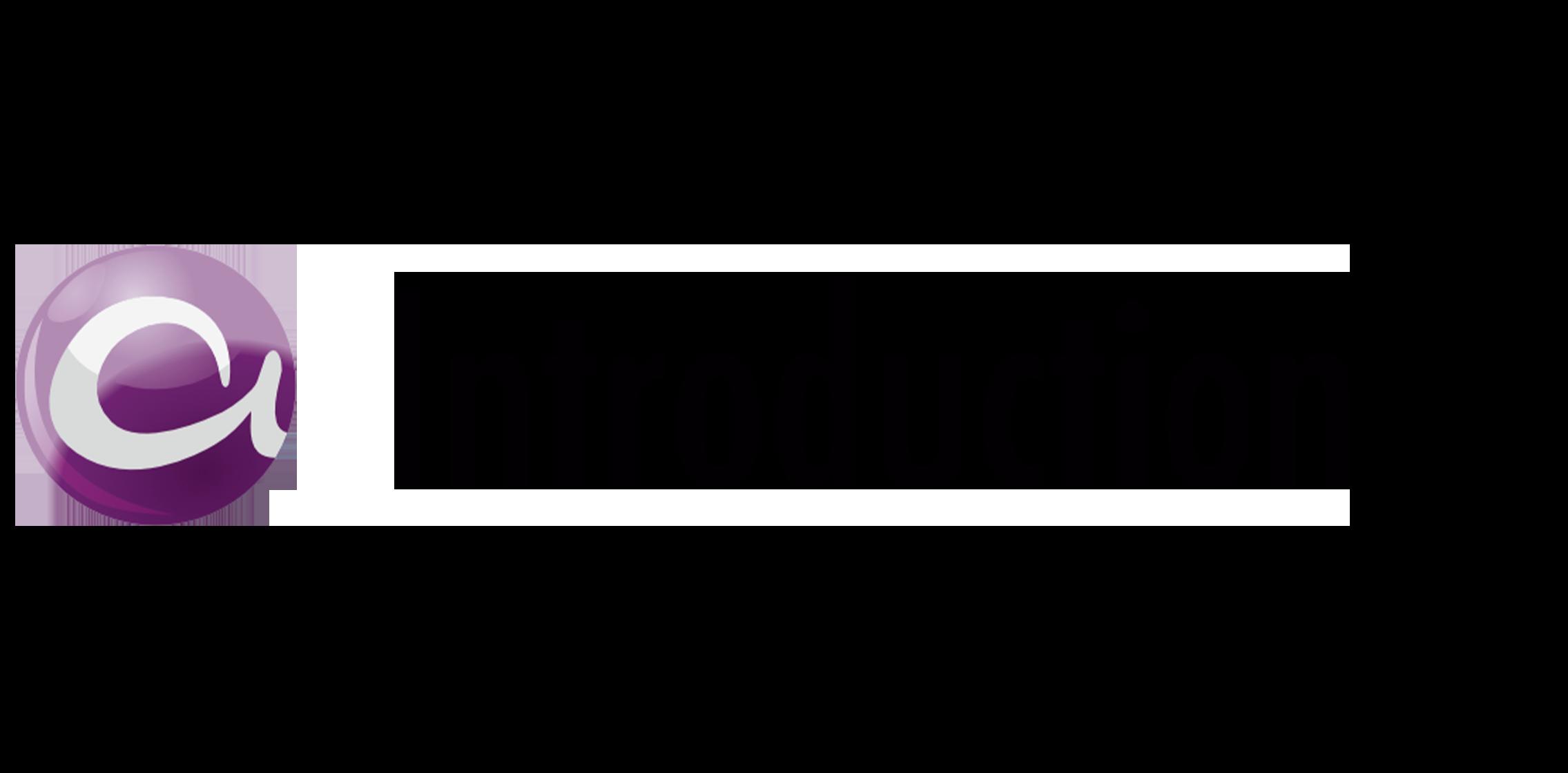 AGIMENDO.calc_Tabber_EN_introduction