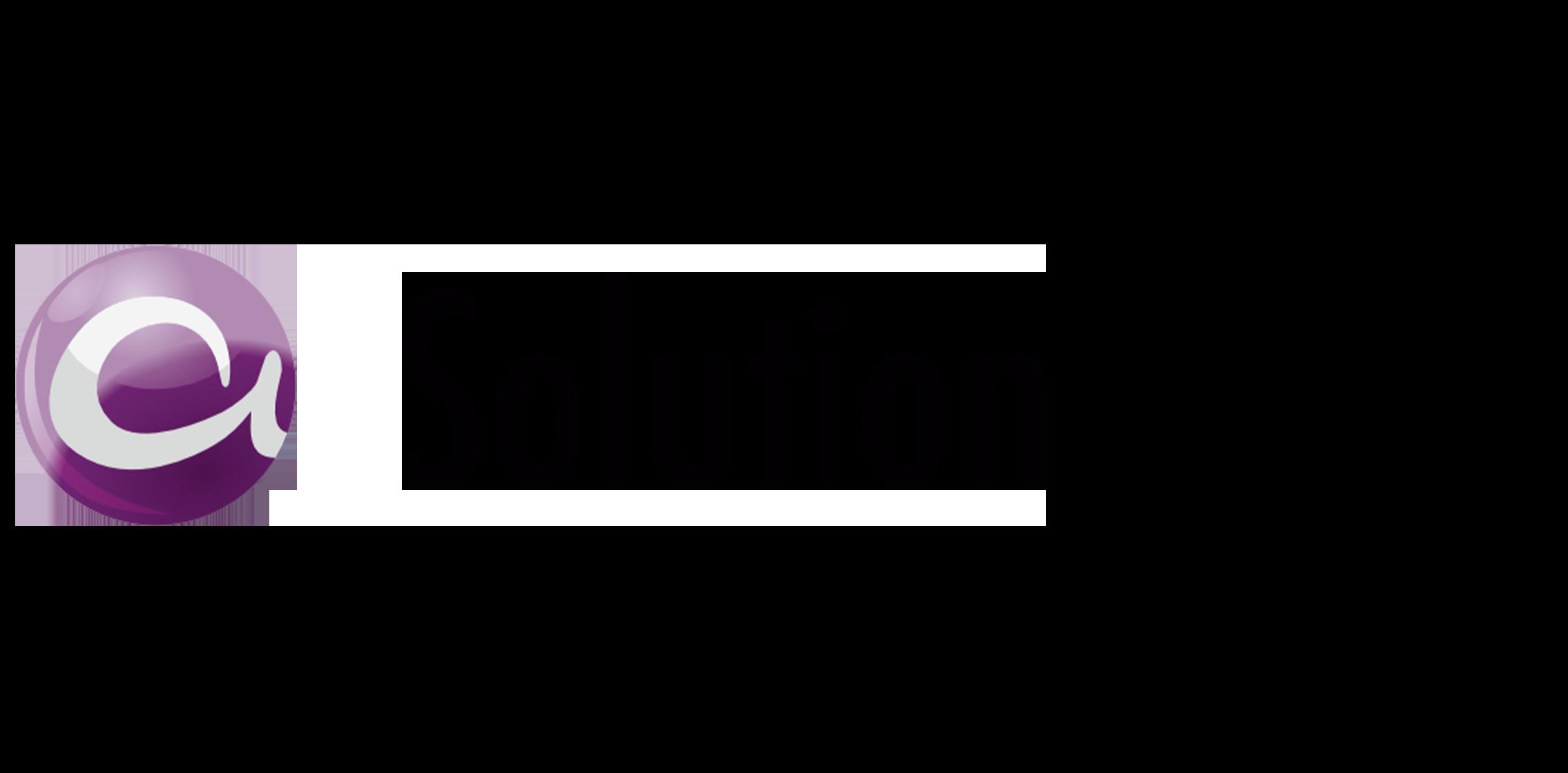 AGIMENDO.calc_Tabber_EN_solution