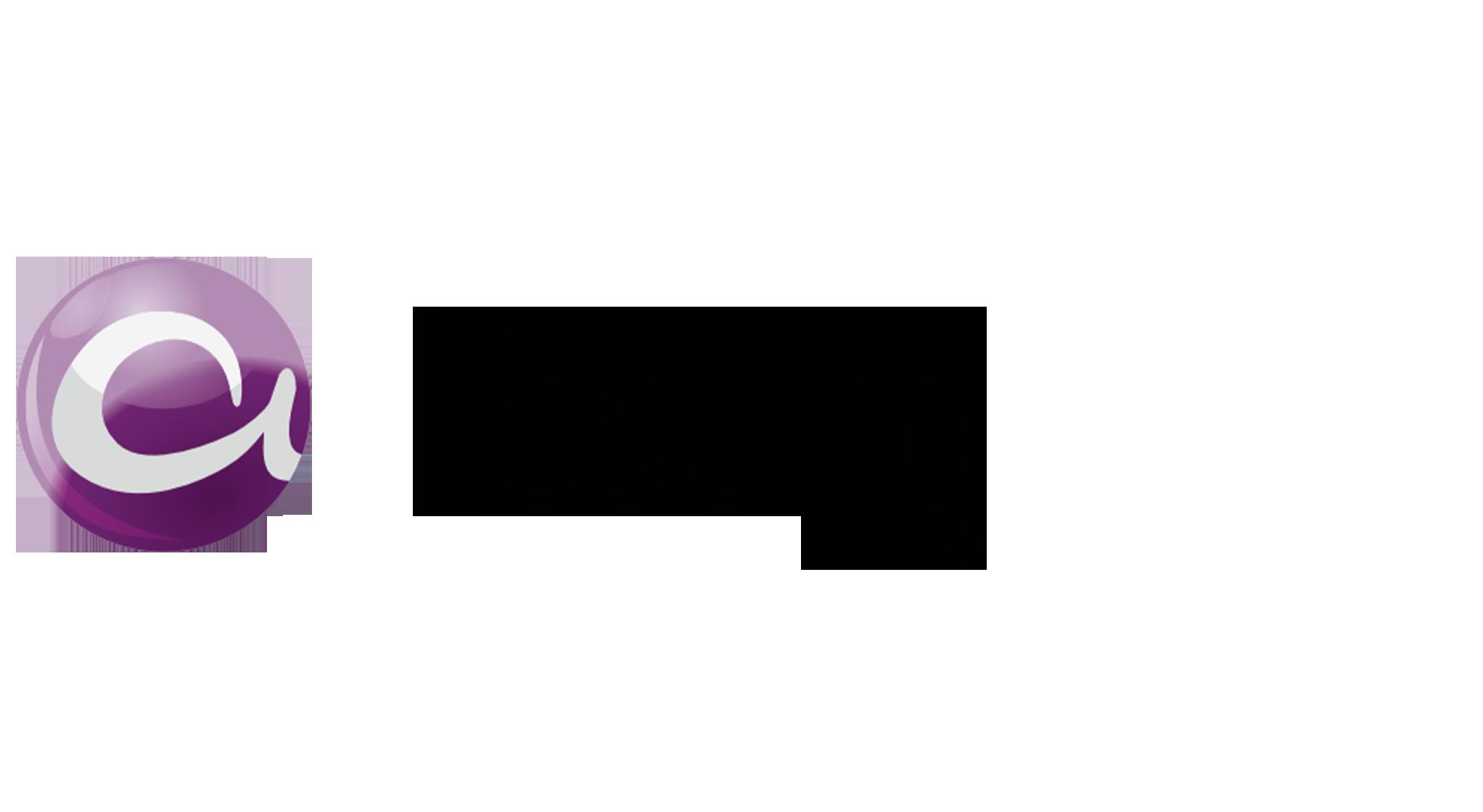 AGIMENDO.calc_Tabber_Lösung