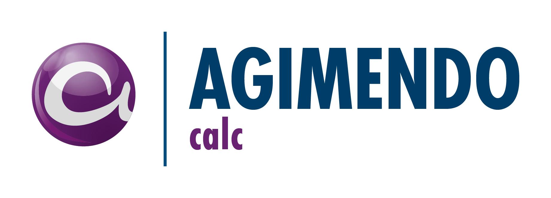 AGIMENDO.calc_small_frame-freigestellt