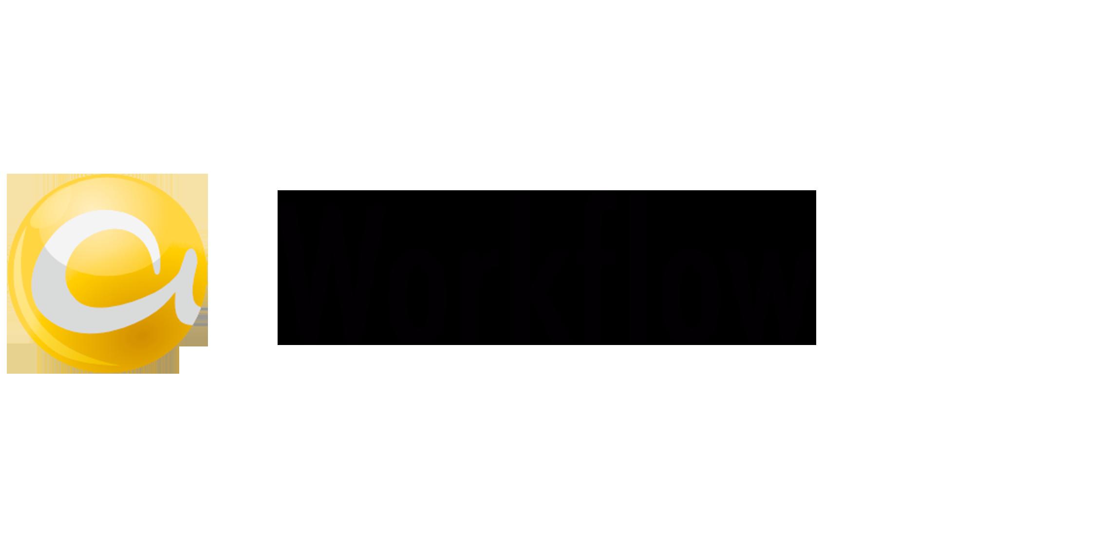 AGIMENDO.costplan_Tabber_Workflow