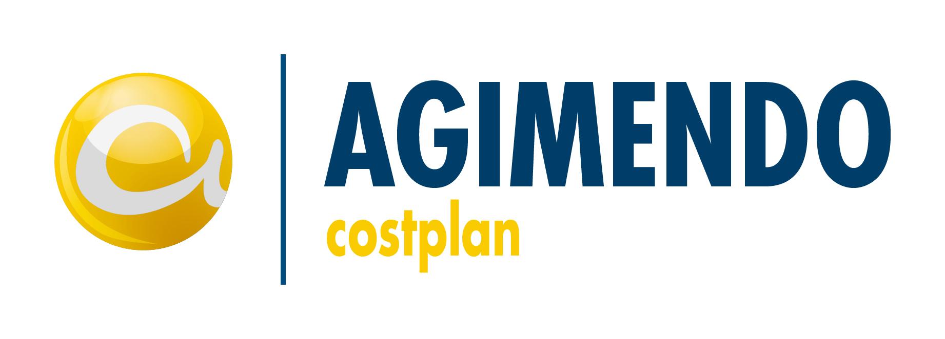 AGIMENDO.costplan_small_frame-freigestellt