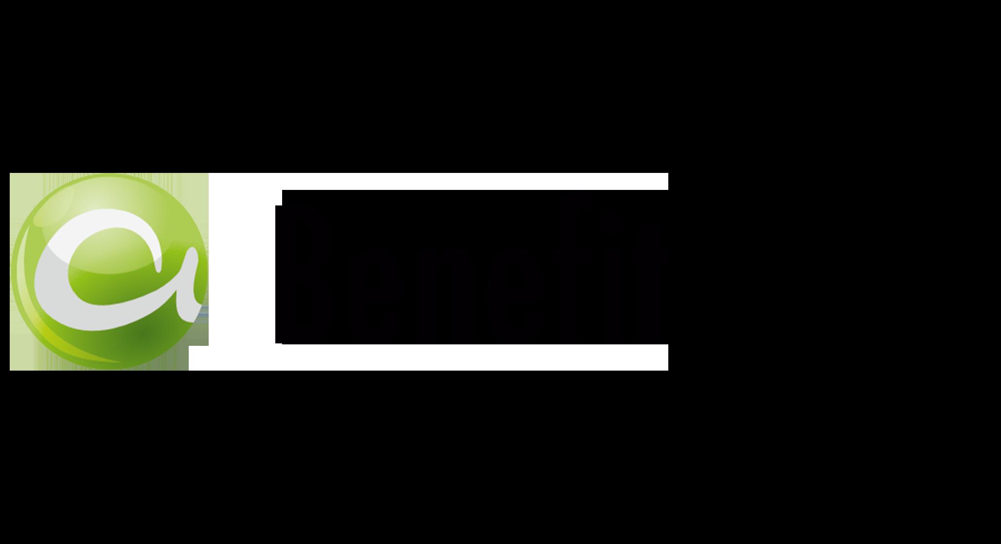 AGIMENDO.edit_Tabber_benefit