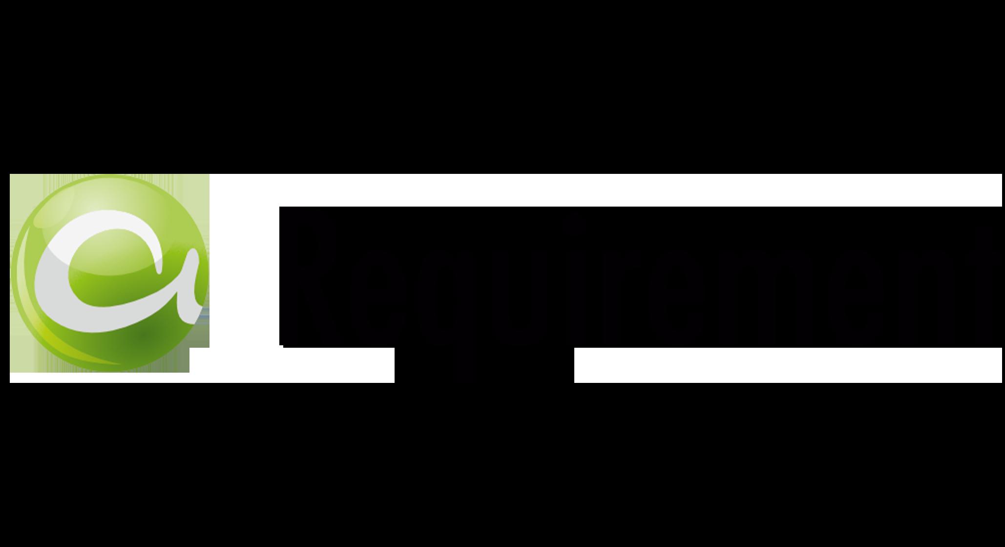 AGIMENDO.edit_Tabber_requirement