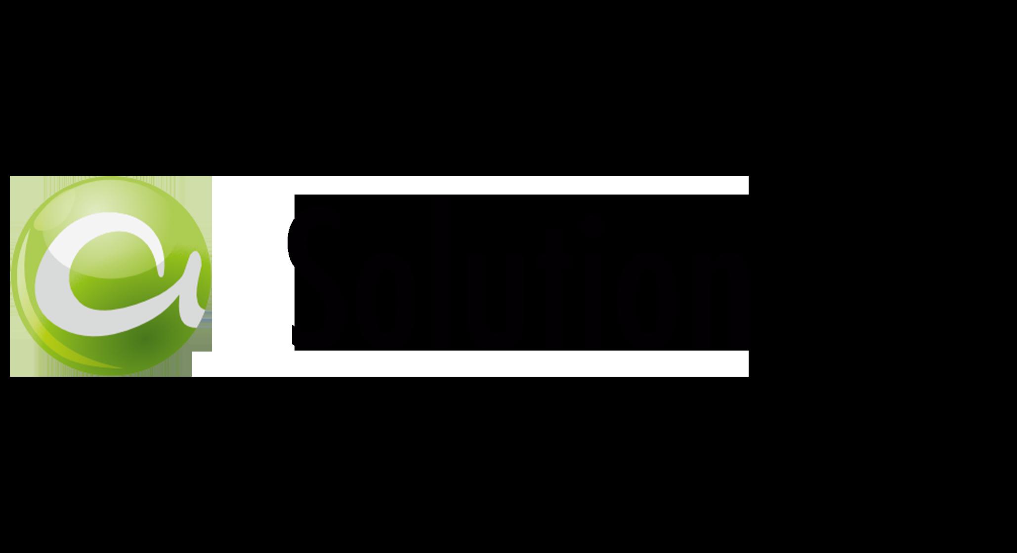 AGIMENDO.edit_Tabber_solution