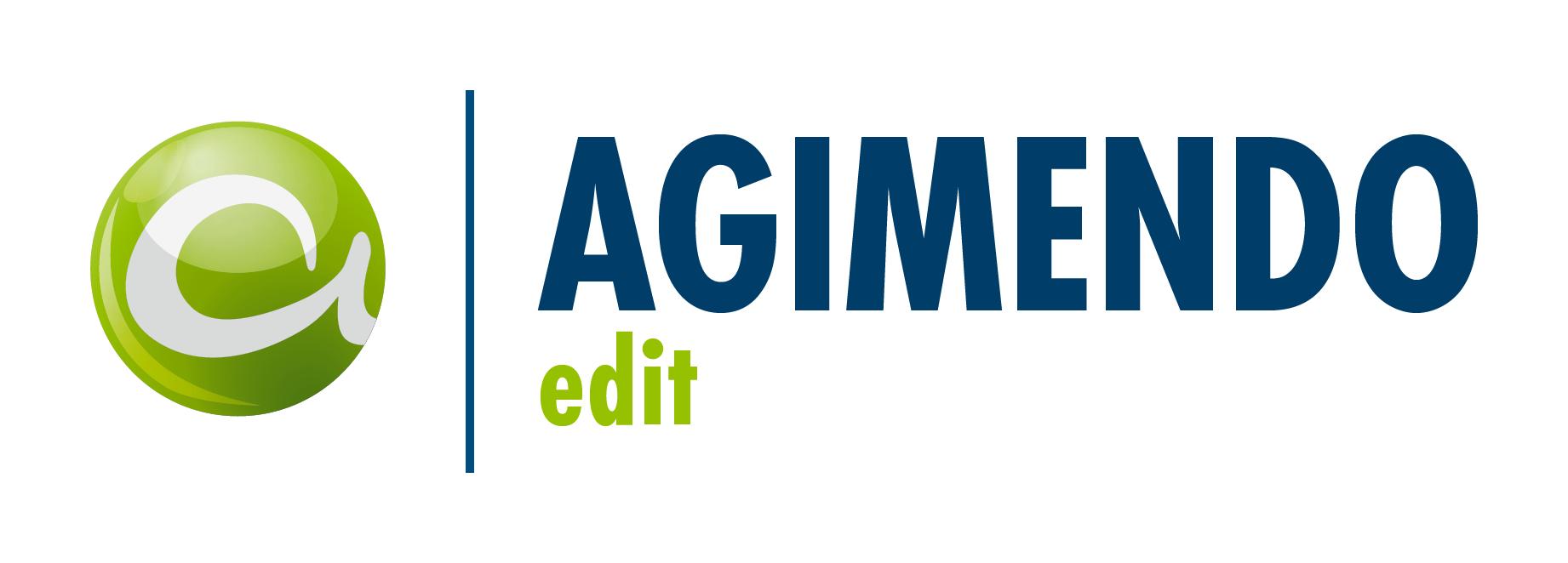 AGIMENDO.edit_small_frame-freigestellt
