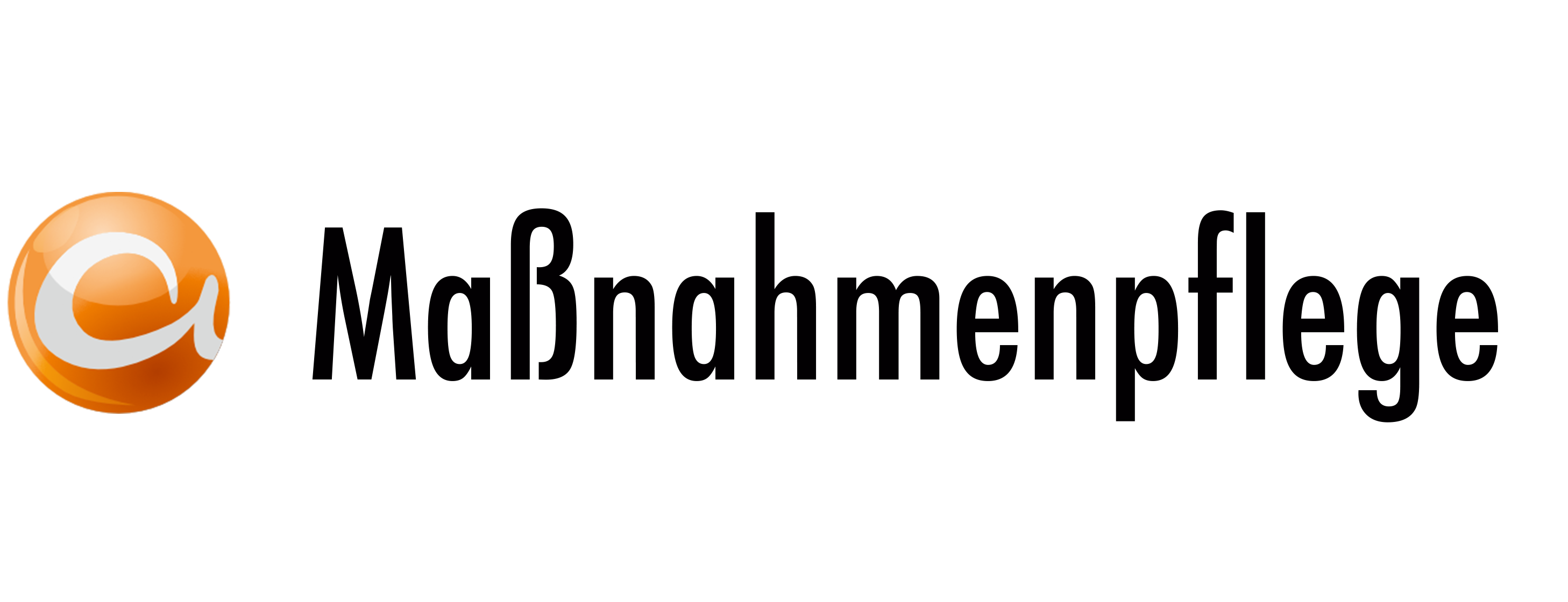 AGIMENDO.finance_Tabber_Maßnahmenpflege
