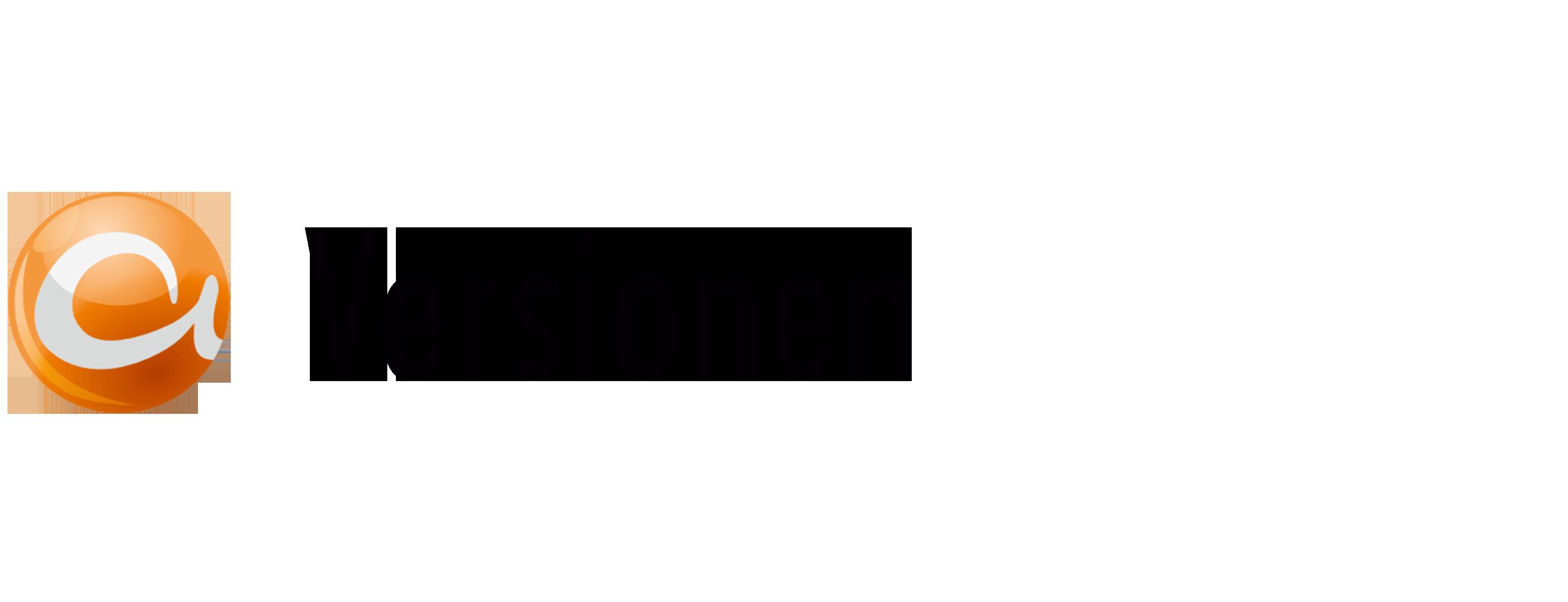 AGIMENDO.finance_Tabber_Versionen
