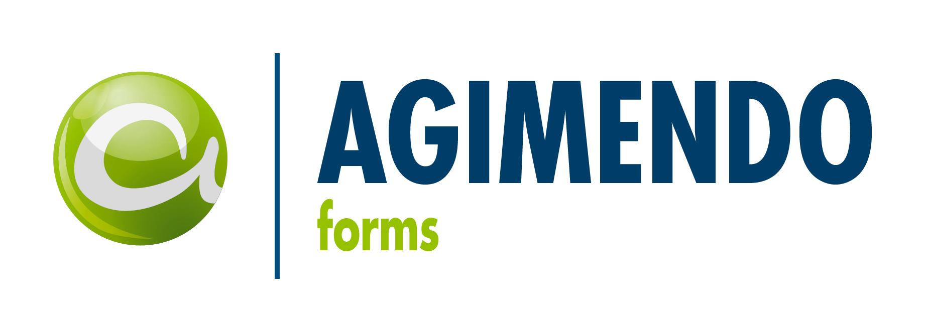 AGIMENDO.forms_small_frame-freigestellt
