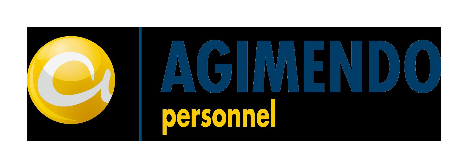 AGIMENDO.personnel_small_frame-freigestellt