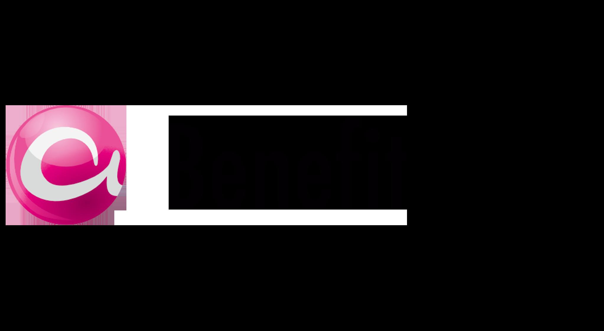 AGIMENDO.process_Tabber_benefit
