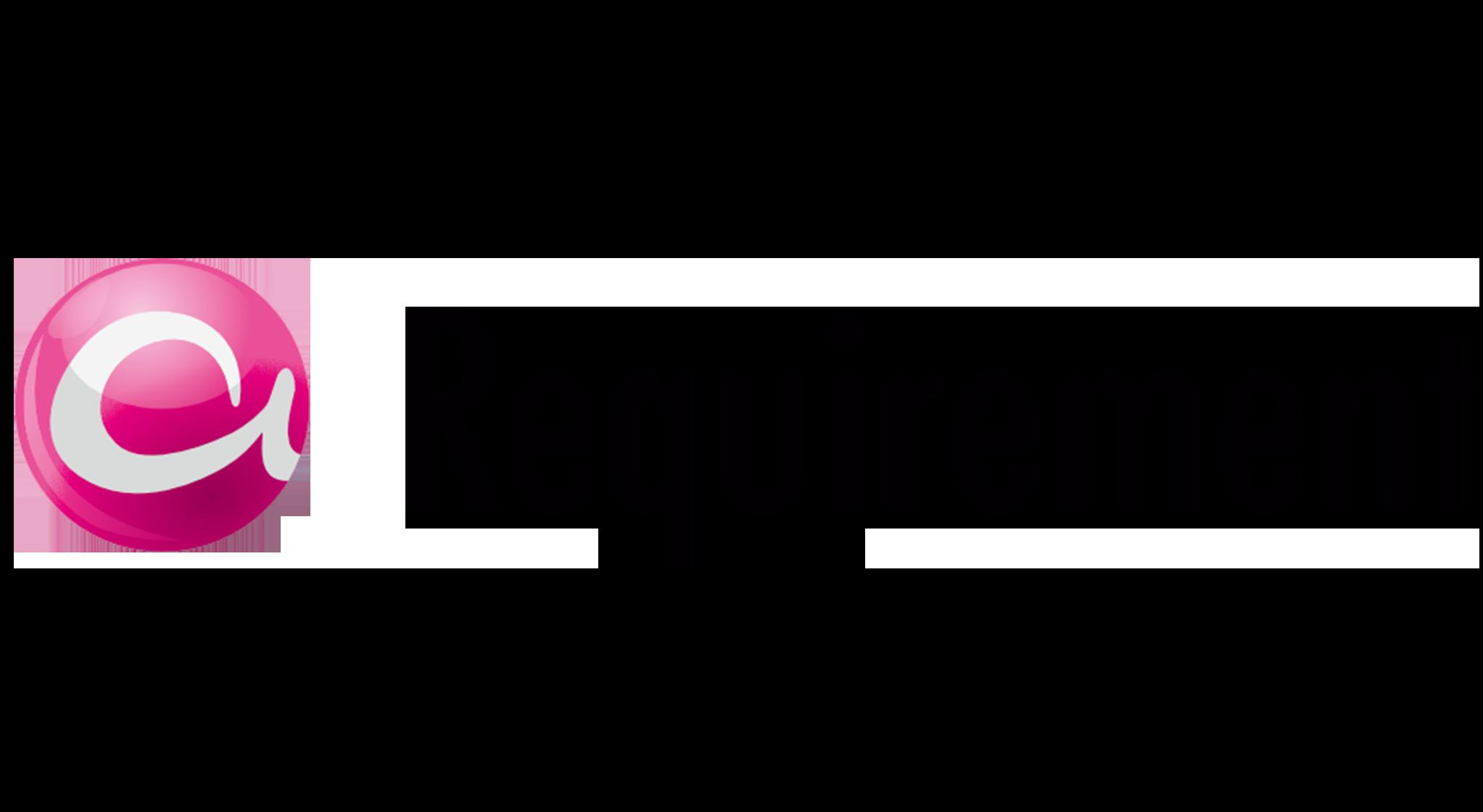 AGIMENDO.process_Tabber_requirement