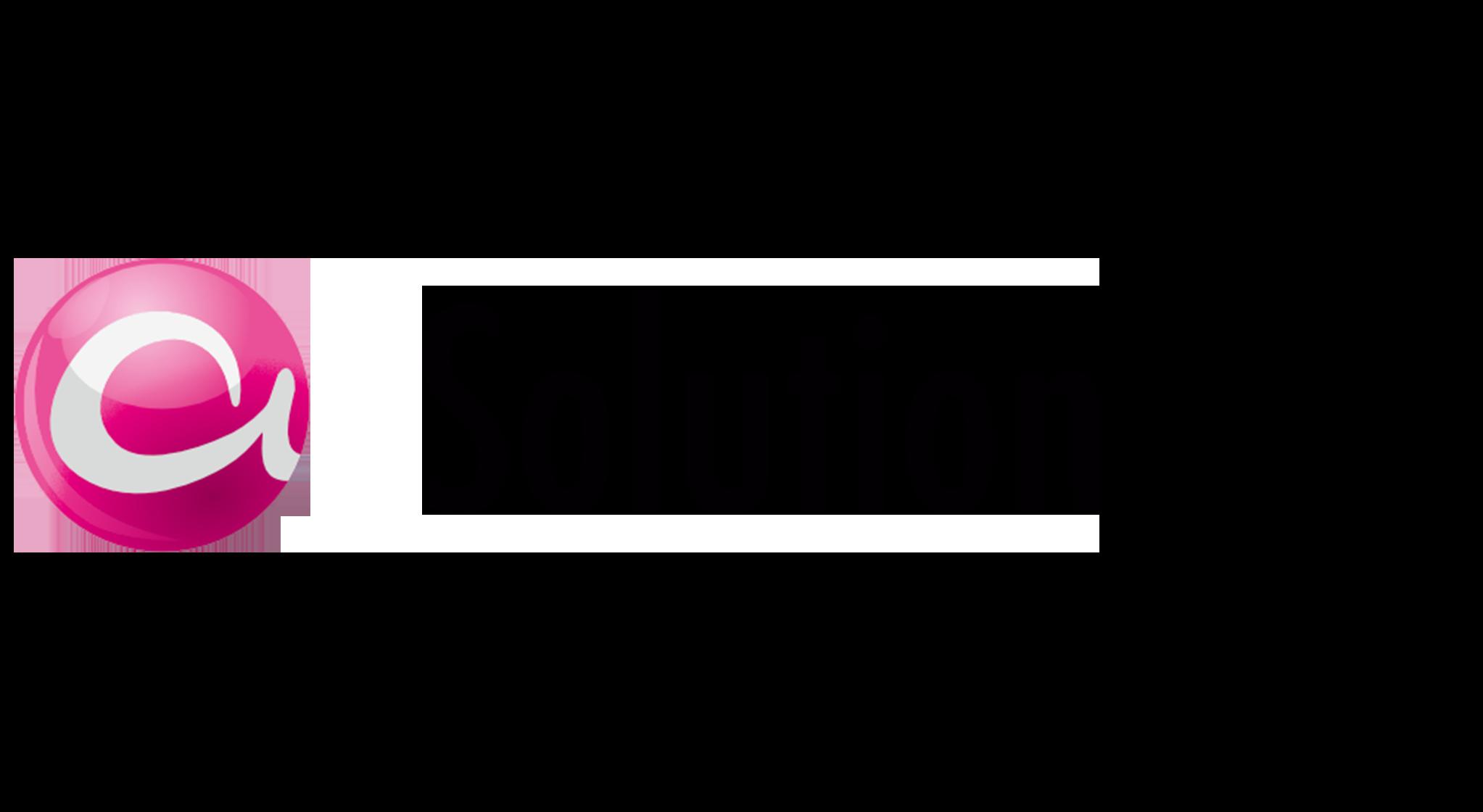 AGIMENDO.process_Tabber_solution