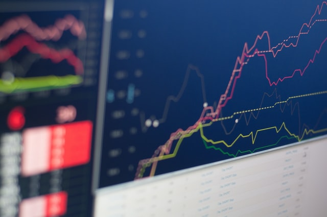 Webinar: Investitionscontrolling in der SAP Analytics Cloud
