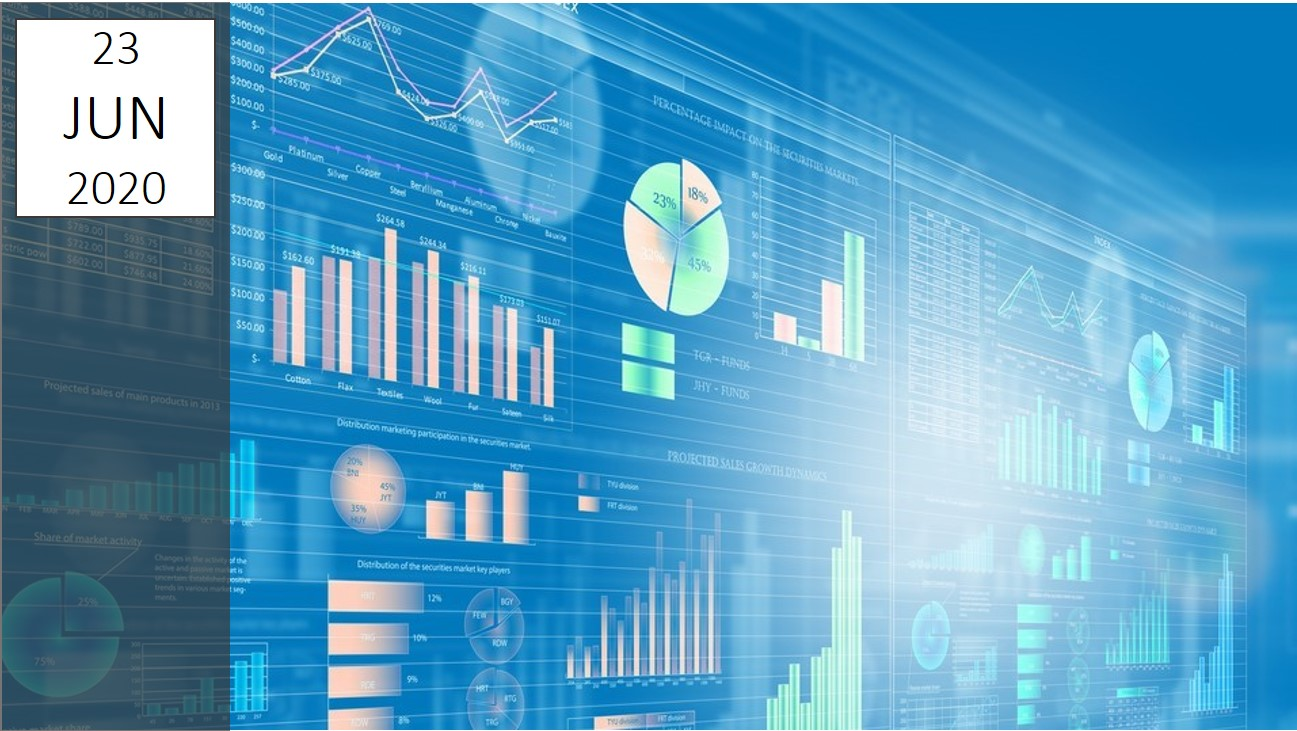 Business Intelligence Summit 2020 | IBsolution