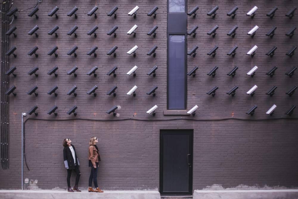 Datenmigration | Überwachung und Aufrechterhaltung der Datenqualität | IBsolution