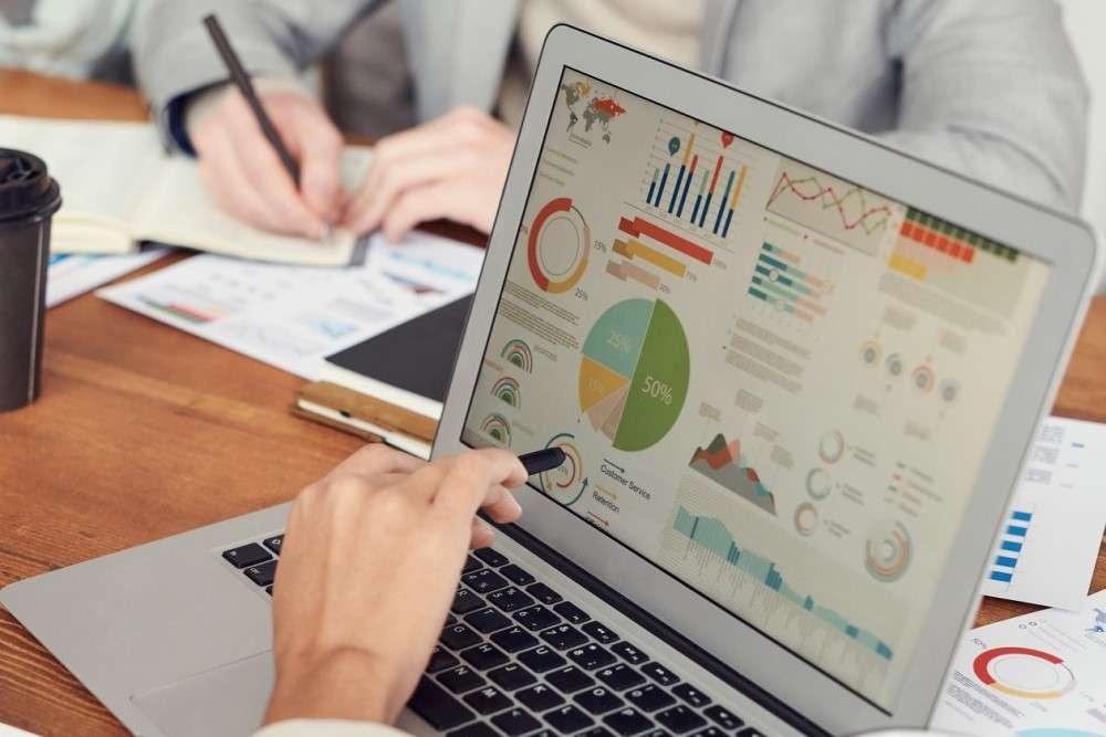 Data, BI und Analytics Trend Monitor 2021 | BARC | IBsolution