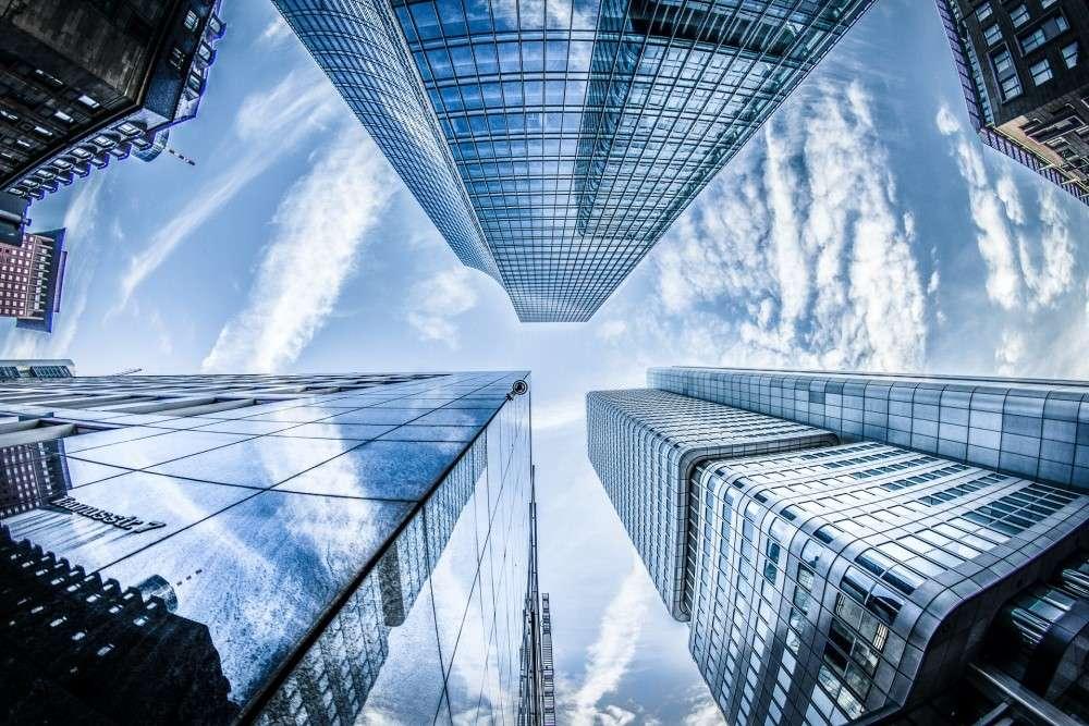 Geschäftsprozesse auf der SAP Cloud Platform | IBsolution