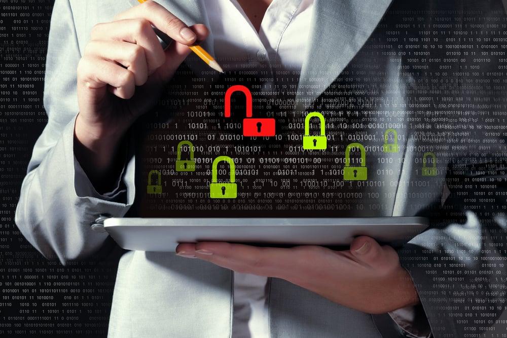 SAP Identity Management | IBsolution