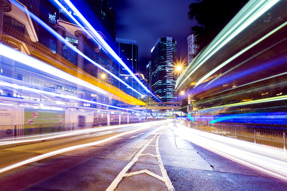 Whitepaper RISE with SAP | IBsolution