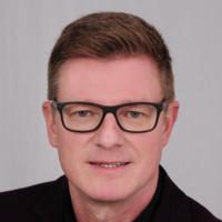 Rainer Eisel SAP