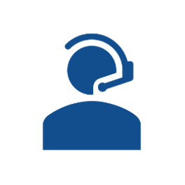 IBsolution_Customer_Service