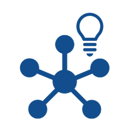 IBsolution_Platform_Extensions_and_Innovation