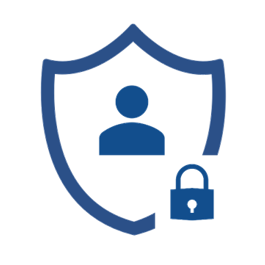 IBsolution_SAP_Security_Identity_and_Access_Management