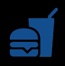 IBsolution_mittagessen