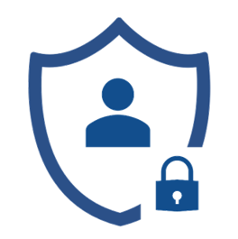 IBsolution_Identity_and_Access_Management