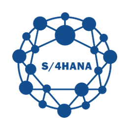 IBsolution_S4HANA