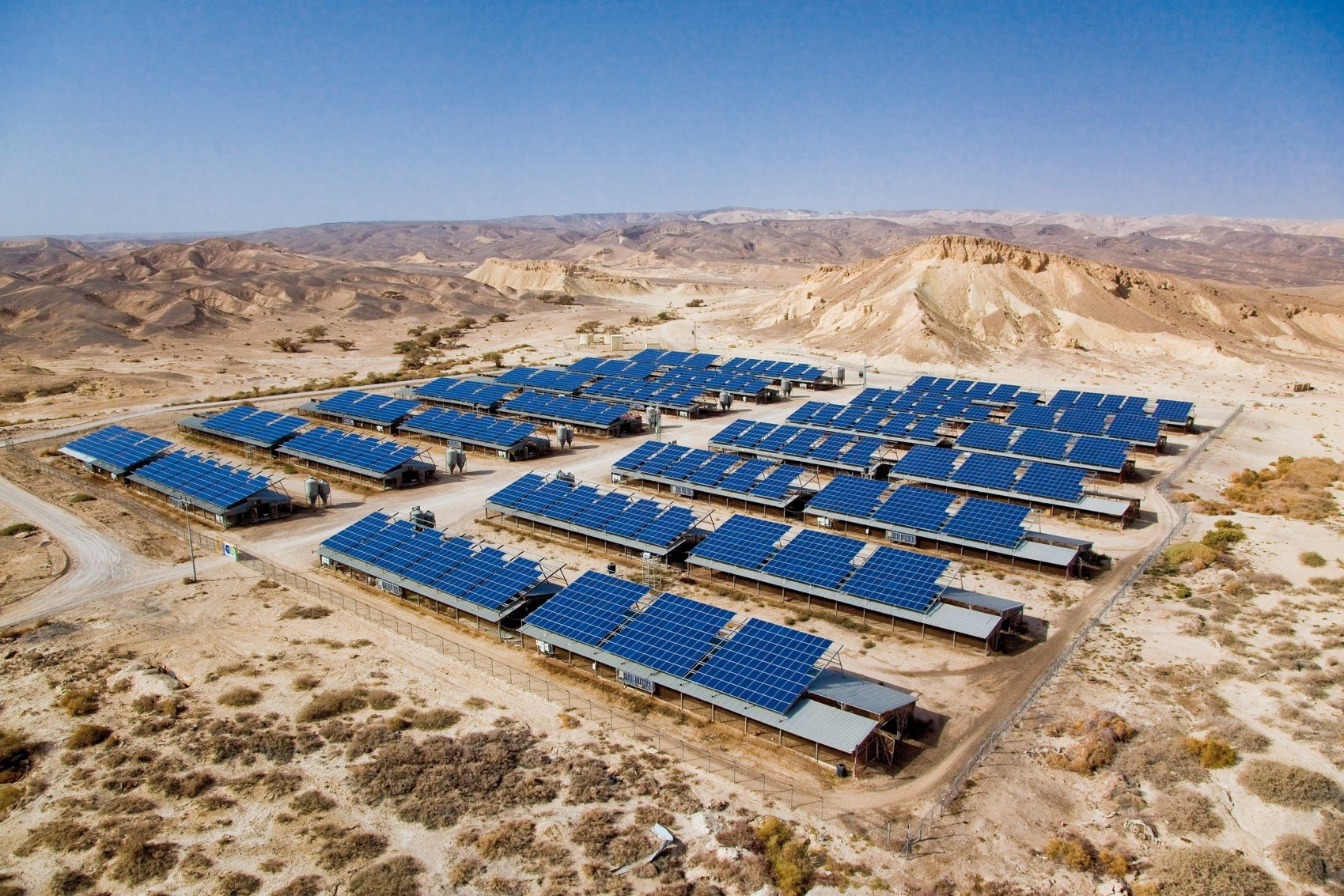 KACO new energy IBsolution Success Story