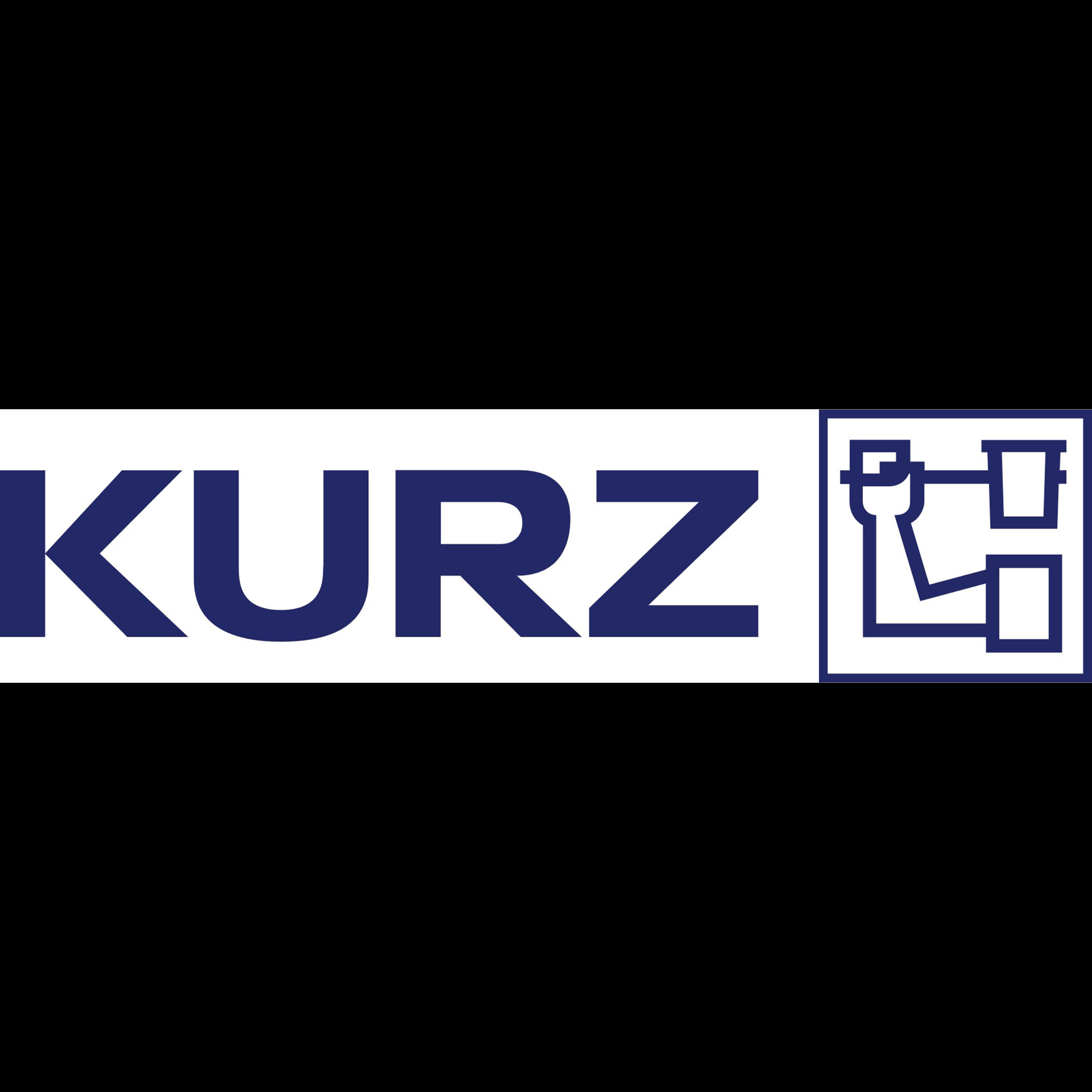 LEONHARD_KURZ_Stiftung&CO.KG_logo
