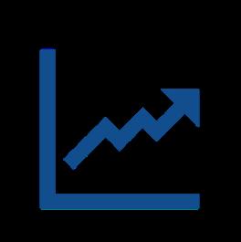 Liquidität_trend_IBsolution