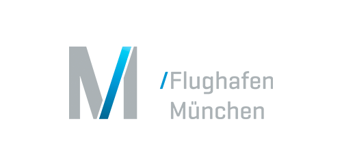 Logo-Flughafen-Muenchen