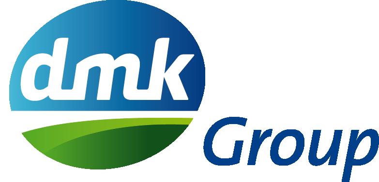 DMK_GROUP_Logo