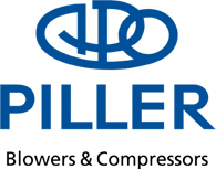 Piller_Blowers_&_Compressors_Logo_freigestellt-1