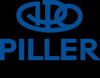Piller_Blowers_&_Compressors_Logo_freigestellt-1