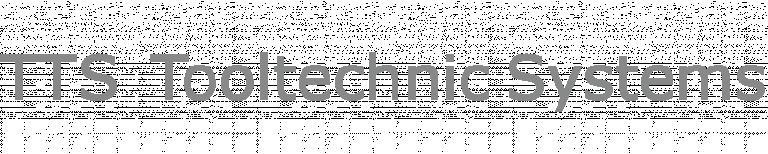 TTS Tooltechnic Systems_logo_transparent