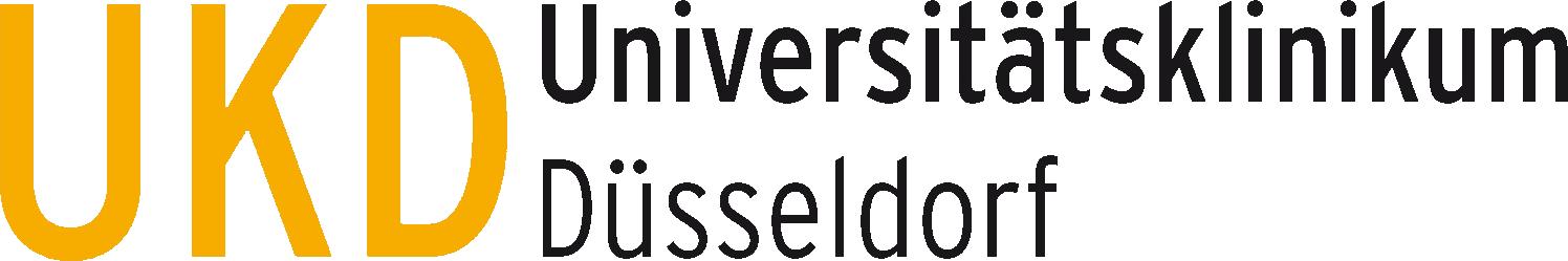 Uniklinikum_Duesseldorf_UKD