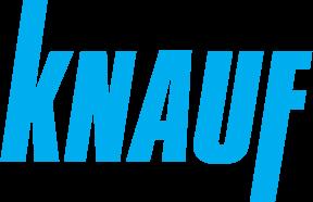 knauf_logo_transparent