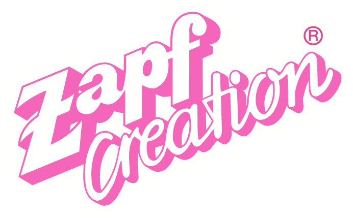 zapf_creation_logo_transparent