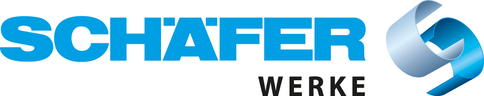 Schaefer_Werke_Logo_freigestellt