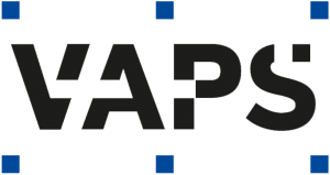 VAPS_Logo_freigestellt