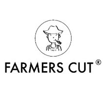 FarmersCut Logo resized