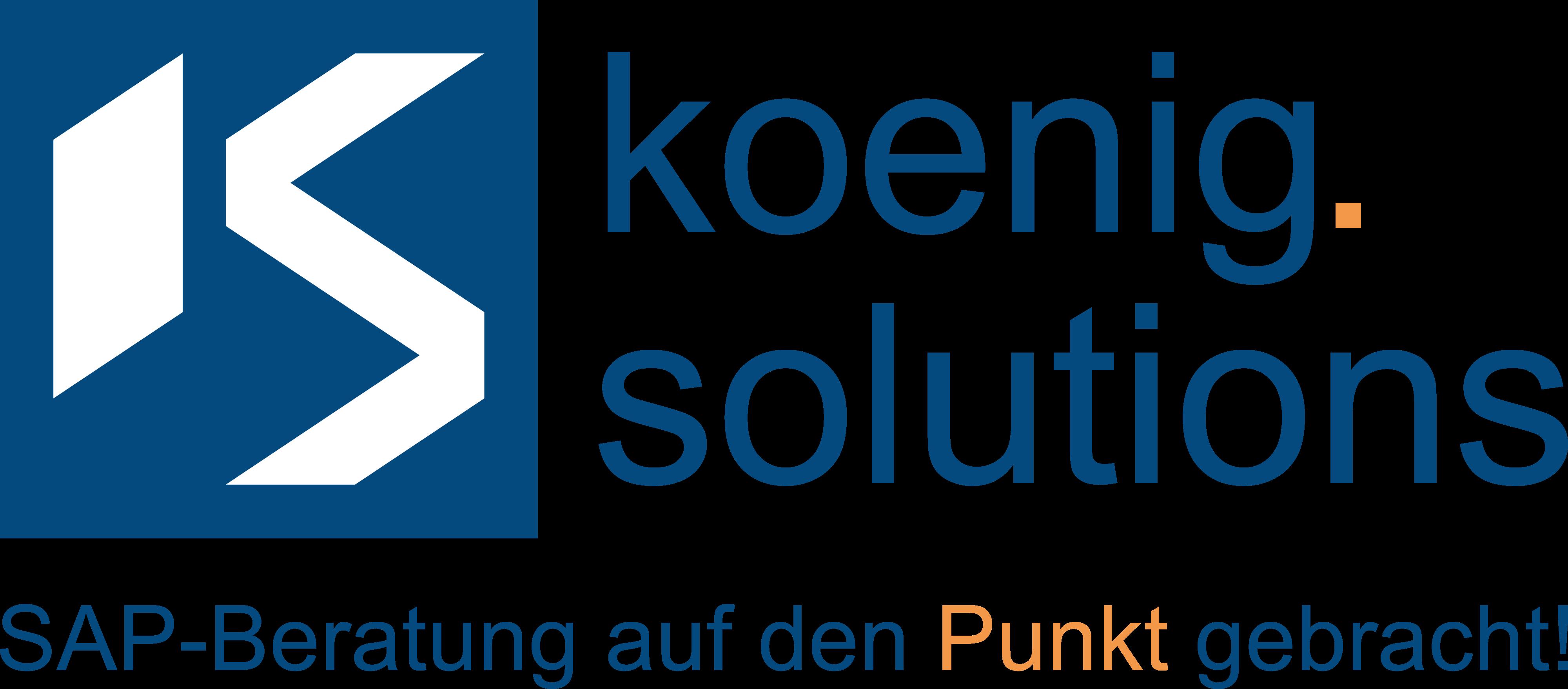K.S Logo mit Slogan_png