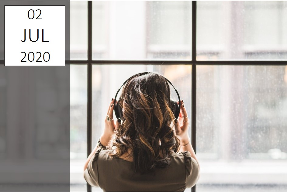 The innovative business people podcast | IBsolution